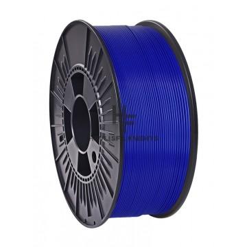 PET-G - Námořnická modrá...