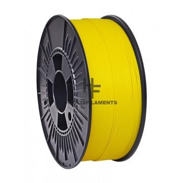 ABS - Žlutá [NEBULA]