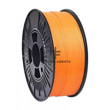 ABS - Oranžová [NEBULA]