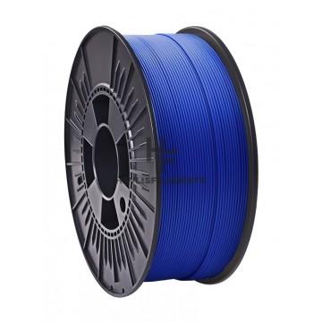 PLA - Tmavě modrá [NEBULA]