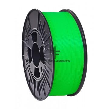 PLA - Fluo zelená [NEBULA]