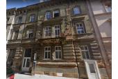 Osobní vyzvednutí v Plzni